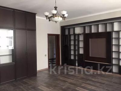 Здание, Жамакаева площадью 830 м² за 3 400 〒 в Алматы, Медеуский р-н — фото 19
