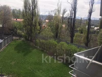 Здание, Жамакаева площадью 830 м² за 3 400 〒 в Алматы, Медеуский р-н — фото 24