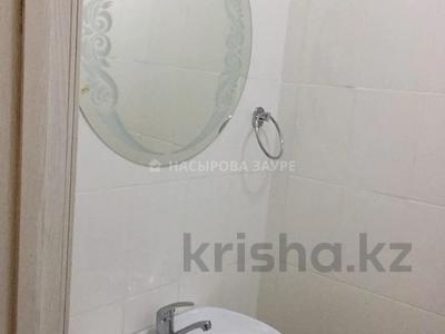 2-комнатная квартира, 57.6 м², 7/12 этаж, 3-я ул. за ~ 20 млн 〒 в Алматы, Алатауский р-н — фото 12