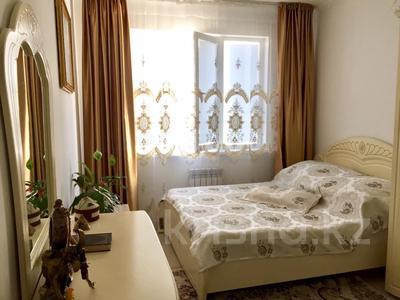 2-комнатная квартира, 57.6 м², 7/12 этаж, 3-я ул. за ~ 20 млн 〒 в Алматы, Алатауский р-н — фото 3