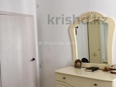 2-комнатная квартира, 57.6 м², 7/12 этаж, 3-я ул. за ~ 20 млн 〒 в Алматы, Алатауский р-н — фото 5