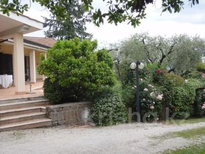 10-комнатный дом посуточно, 300 м², 30 сот., Браччано за 157 000 〒 в Риме — фото 10