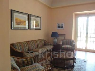 10-комнатный дом посуточно, 300 м², 30 сот., Браччано за 157 000 〒 в Риме — фото 16