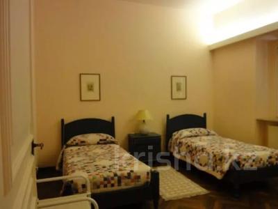 10-комнатный дом посуточно, 300 м², 30 сот., Браччано за 157 000 〒 в Риме — фото 18
