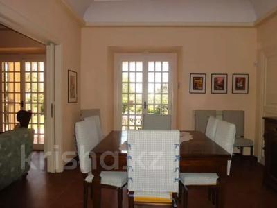 10-комнатный дом посуточно, 300 м², 30 сот., Браччано за 157 000 〒 в Риме — фото 19