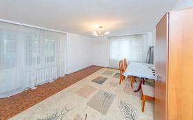 2-комнатная квартира, 53 м², 2/5 этаж, проспект Республики 6 за 15.5 млн 〒 в Нур-Султане (Астана), Сарыарка р-н