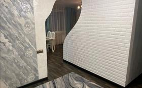 4-комнатная квартира, 82 м², 1/5 этаж, Мажита Джандильдинова за 18.9 млн 〒 в Кокшетау