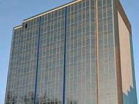 1-комнатная квартира, 44 м², 9/10 этаж, улица Жибек жолы 15 за 13.9 млн 〒 в Усть-Каменогорске