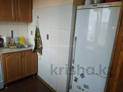 3-комнатная квартира, 63 м², 5/5 этаж, мкр Тастак-3, Дуйсенова за 20 млн 〒 в Алматы, Алмалинский р-н — фото 12