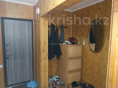 3-комнатная квартира, 63 м², 5/5 этаж, мкр Тастак-3, Дуйсенова за 20 млн 〒 в Алматы, Алмалинский р-н — фото 14
