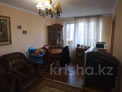 3-комнатная квартира, 63 м², 5/5 этаж, мкр Тастак-3, Дуйсенова за 20 млн 〒 в Алматы, Алмалинский р-н — фото 3