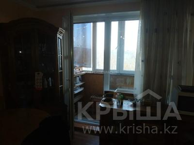 3-комнатная квартира, 63 м², 5/5 этаж, мкр Тастак-3, Дуйсенова за 20 млн 〒 в Алматы, Алмалинский р-н — фото 4