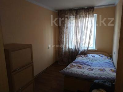 3-комнатная квартира, 63 м², 5/5 этаж, мкр Тастак-3, Дуйсенова за 20 млн 〒 в Алматы, Алмалинский р-н — фото 5