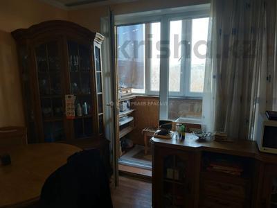 3-комнатная квартира, 63 м², 5/5 этаж, мкр Тастак-3, Дуйсенова за 20 млн 〒 в Алматы, Алмалинский р-н — фото 7