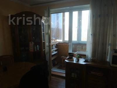 3-комнатная квартира, 63 м², 5/5 этаж, мкр Тастак-3, Дуйсенова за 20 млн 〒 в Алматы, Алмалинский р-н — фото 9