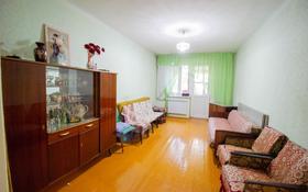 2-комнатная квартира, 45 м², 3/4 этаж, Кабанбай батыр — Биржан сал за 10 млн 〒 в Талдыкоргане