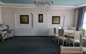 6-комнатный дом, 276.4 м², 10 сот., Шаталюка 7а — Дурментаева за 50 млн 〒 в Сатпаев