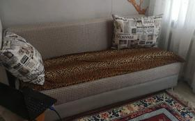 1-комнатная квартира, 26.4 м², 1/5 этаж, Мкр Центральный 36 за 11 млн 〒 в Кокшетау