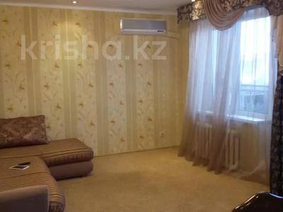 3-комнатная квартира, 78 м², 5/5 этаж, Льва Толстого — Сарайшык за 13.2 млн 〒 в Уральске — фото 4