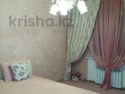 3-комнатная квартира, 78 м², 5/5 этаж, Льва Толстого — Сарайшык за 13.2 млн 〒 в Уральске — фото 8