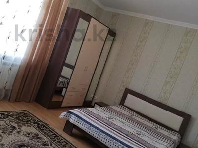 3-комнатная квартира, 100 м², 4/6 этаж, Ткачева 18 за 19 млн 〒 в Павлодаре — фото 4