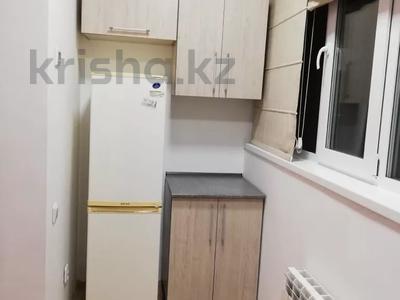 3-комнатная квартира, 100 м², 4/6 этаж, Ткачева 18 за 19 млн 〒 в Павлодаре — фото 7
