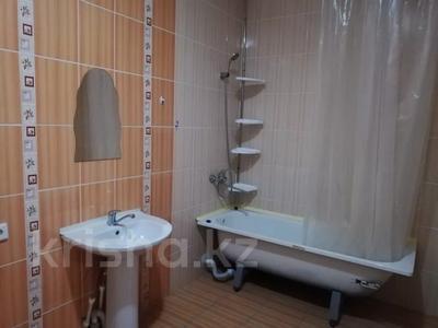 3-комнатная квартира, 100 м², 4/6 этаж, Ткачева 18 за 19 млн 〒 в Павлодаре — фото 8