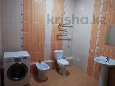 3-комнатная квартира, 100 м², 4/6 этаж, Ткачева 18 за 19 млн 〒 в Павлодаре — фото 9