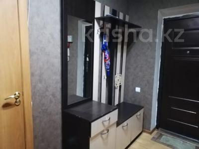 3-комнатная квартира, 100 м², 4/6 этаж, Ткачева 18 за 19 млн 〒 в Павлодаре — фото 10