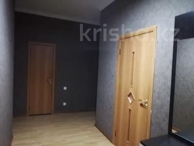 3-комнатная квартира, 100 м², 4/6 этаж, Ткачева 18 за 19 млн 〒 в Павлодаре — фото 11