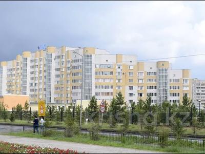 3-комнатная квартира, 100 м², 4/6 этаж, Ткачева 18 за 19 млн 〒 в Павлодаре