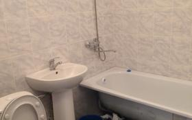 1-комнатная квартира, 40.5 м², 4/5 этаж, мкр Туран 359/9 за 13 млн 〒 в Шымкенте, Каратауский р-н