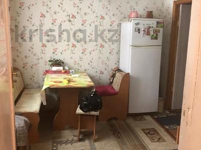 1-комнатная квартира, 33 м², 1/4 этаж, Чехова 20а — Чернышевского за 7.8 млн 〒 в Алматы, Турксибский р-н