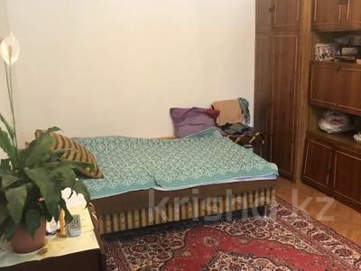 1-комнатная квартира, 33 м², 1/4 этаж, Чехова 20а — Чернышевского за 7.8 млн 〒 в Алматы, Турксибский р-н — фото 3