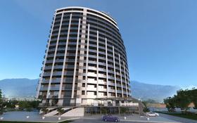 3-комнатная квартира, 122 м², 2/18 этаж, улица Адлиа за 38.8 млн 〒 в Батуми