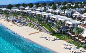 3-комнатный дом, 134 м², Северный Кипр — Искеле за ~ 24.7 млн 〒