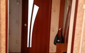 4-комнатный дом, 140 м², 8 сот., Мкр Кызылтал за 9 млн 〒 в Аксае