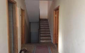 5-комнатный дом, 280 м², 12 сот., Бесколь за 17 млн 〒 в Петропавловске