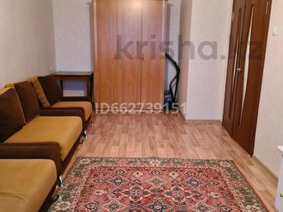 1-комнатная квартира, 40 м², 9/9 этаж, Мкр Юбилейный 35б за 11.2 млн 〒 в Кокшетау