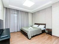 2-комнатная квартира, 78 м², 28/28 этаж посуточно