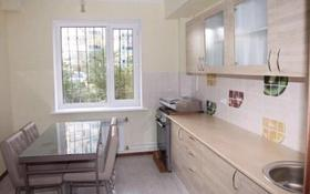 3-комнатная квартира, 75 м², 1/9 этаж, мкр Таугуль-2, Саина — Джандосова за 29.4 млн 〒 в Алматы, Ауэзовский р-н