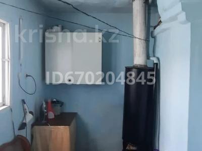 3-комнатный дом, 42 м², 29 сот., Алматинская за 9 млн 〒 в Орикти