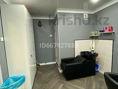 Помещение площадью 35 м², Мая 286 — Ломова за 15 млн 〒 в Павлодаре