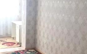 2-комнатная квартира, 55 м², 3/6 этаж помесячно, 31Б мкр, 31Б мкр 12 за 80 000 〒 в Актау, 31Б мкр