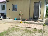 3-комнатный дом, 85 м², 6 сот., Обручева 3/1 за 14.3 млн 〒 в