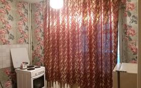 1-комнатная квартира, 44 м², 1/5 этаж посуточно, Жетысуский р-н, мкр Айнабулак-4 за 7 000 〒 в Алматы, Жетысуский р-н