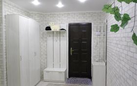 2-комнатная квартира, 56 м², 1/5 этаж, 4 микрорайон за 10 млн 〒 в Темиртау