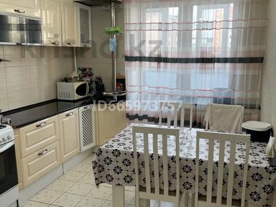 3-комнатная квартира, 75 м², 2/5 этаж, Каратал 43А за 30.5 млн 〒 в Талдыкоргане