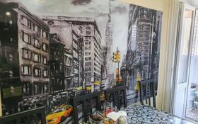 4-комнатная квартира, 76.9 м², 4/9 этаж, проспект Нурсултана Назарбаева 8 за 20 млн 〒 в Кокшетау