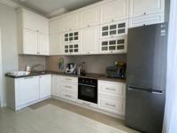 3-комнатная квартира, 120 м², 3/9 этаж на длительный срок, Иманбаевой 5 за 250 000 〒 в Нур-Султане (Астане)